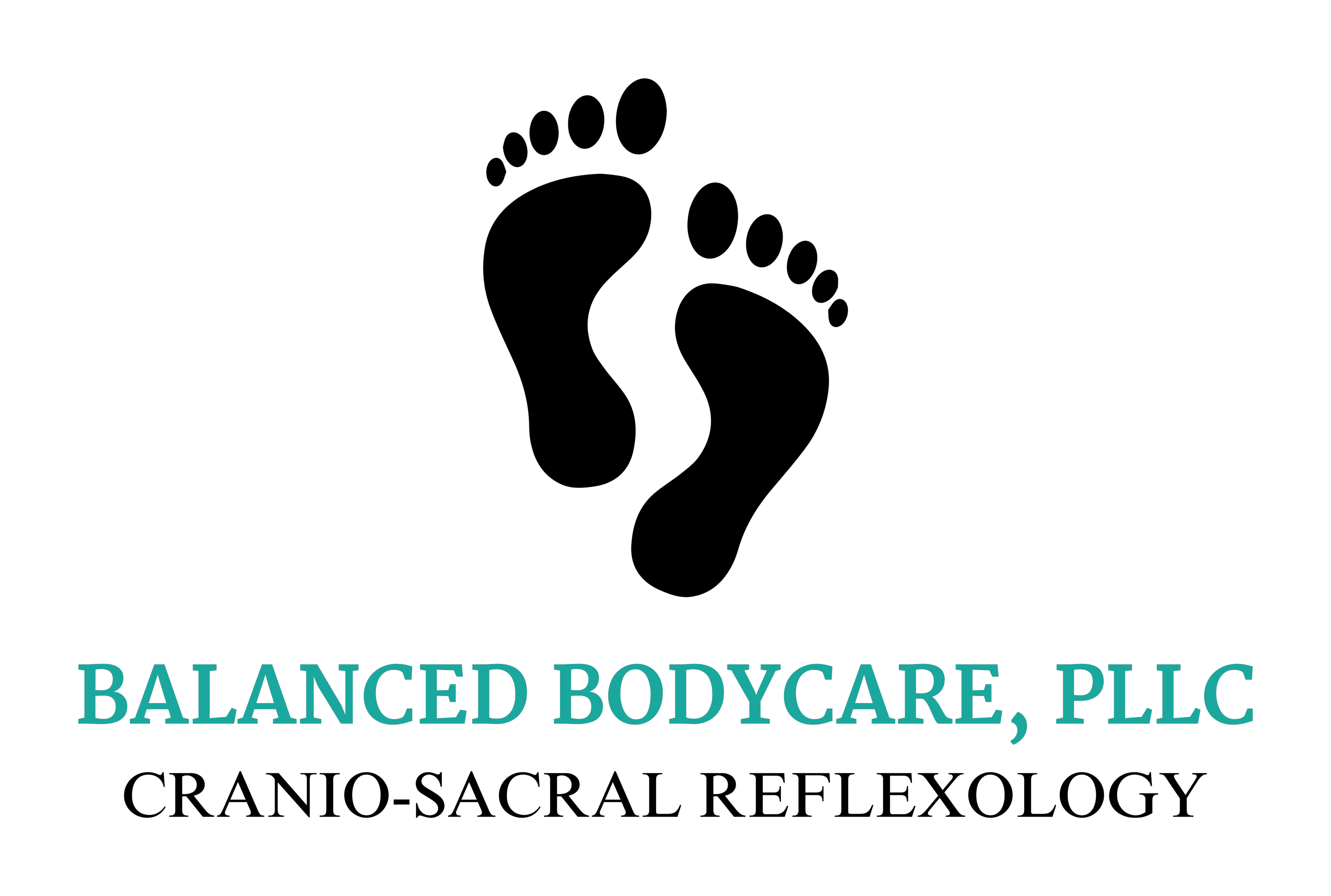 Balanced Bodycare, PLLC